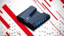 Déluge d'infos sur la Playstation 5 - Tech a Break #28
