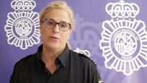 Detienen a un fugitivo finlandés que narraba en las redes sociales cómo huía