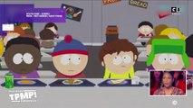 Netflix censure des épisodes de South Park jugés dénigrants : Shoah, Oussama Ben Laden, l'autisme
