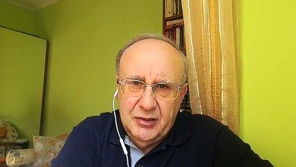 Strakosha Capodaglio