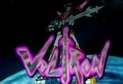 Voltron - Defender of the Universe - 58 - Voltron Meets Jungle Woman_converted