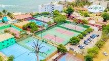 Sénégal ITF Junior 2019 : Conference de presse pour la 2e édition