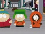 'South Park' Banned From Chinese Internet After Critical Episode