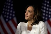 Kamala Harris Unveils 6-Month Paid Family and Medical Leave Plan