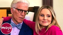 The Good Place: 10 Things We Need to See Before It Ends