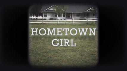 Josh Turner - Hometown Girl