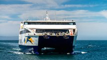SeaLink Travel Group (ASX:SLK) completes its fully underwritten institutional placement
