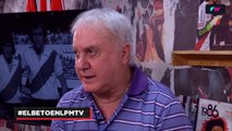 La Pagina Millonaria TV (10)