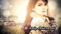 Cung Anh (VRT Mix) - Ngoc Dolil, VRT-nct