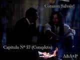 CS 93 (Eduardo Palomo y Edith Gonzalez) 057