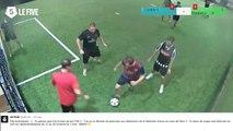 Equipe 1 VS Equipe 2 - 08/10/19 19:00 - Loisir LE FIVE Reims