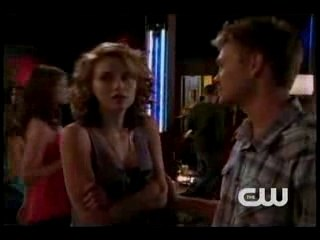 One Tree Hill 5x07 promo
