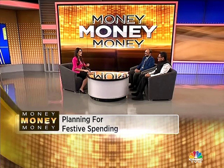 Money Money Money: Shop smart this Diwali