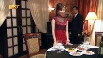 [Thuyết minh] Sát Thủ Nằm Vùng tập 15 - Phim hành động Trung Quốc hay nhất 2018