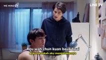 AOF CHAINON- KOR KAE TUR (OST TharnType The Series เกลียดนักมาเป็นที่รักกันซะดีๆ)