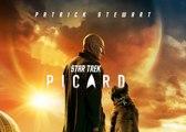 Star Trek_ Picard - Official Trailer _ Prime Video - Full HD