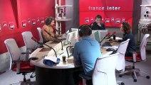 Ibrahim Maalouf fusionne entre l'Orient et Cuba - Manouk' and co