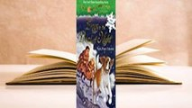 Full version  Dogs in the Dead of Night (Magic Tree House #46)  Best Sellers Rank : #2