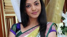 Kajal Agarwal in NSubscribe The Channel For More Updates - https://goo.gl/78TG2G  Check out some of the Great South Updates From  South India Hits   Like * Comment * Share - Don't forget to LIKE the video and write your COMMENT's  Follow Us On   Facebook