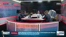 #Magnien, la chronique des réseaux sociaux : Eric Zemmour privé de Nutella