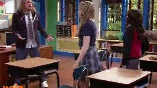 School of Rock Season 2 Episode 1 - Changes