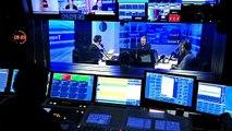 """Alexandra Ehle"" : France 3 reprend les rênes du mardi soir"