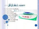WA O85-227-9O2O2O Diskon Akhir Tahun Pusat Harga Obat Salep Albert Sragen