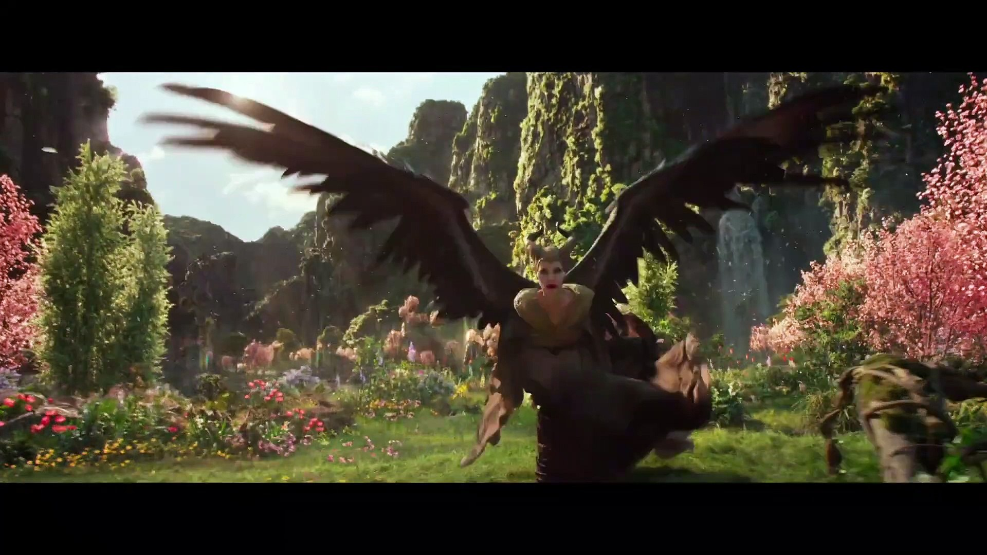 Get Watch Maleficent 2 Online Free Dailymotion Pics