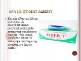 WA O85-227-9O2O2O Diskon Produsen Harga Salep Albert Untuk Ayam Bogor