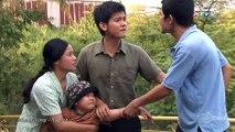 Phim Việt Nam - Sống Gượng Tập 26