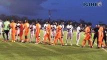 Rayon Sports yihimuye kuri AS Kigali iyitsinda 2-0