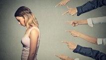 Isère : une collégienne sanctionnée pour sa tenue