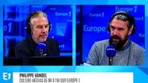 Nutella retire ses pubs de l'émission Zemmour et Naulleau sur Paris Première