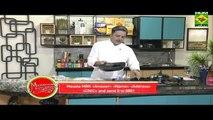 Best and Easy Fish Pulao | Mehboob's Kitchen | Masala TV Show | Mehboob Khan