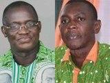 Incarcération d'opposants politiques : La Côte d'Ivoire risque-t-elle gros?