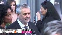 Luc Besson accusé de viol : son interview sur BFMTV déclenche un tollé