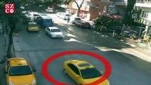 Ankara Garı saldırısında teröristlerin yeni görüntüleri yayınlandı