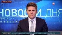 """الإعلام الروسي يُروّج لـ """"الفرقة 25 مهام خاصة"""" المعروفة سابقاً بـ """"قوات النمر"""" (فيديو)"""