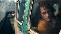 JOKER - Bande Annonce Finale (VOST) - Joaquin Phoenix