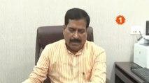 Suresh Angadi praises BSY at Belagavi  | Oneindia Kannada