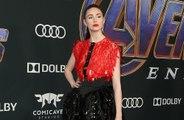 Karen Gillan weighs in on Scorsese's Marvel comments