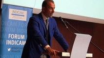 La proprietà intellettuale in Italia vale il 47% del PIL