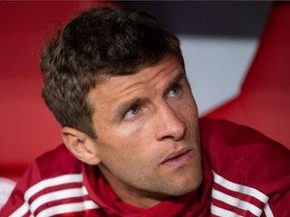 Thomas Müller: Verlässt er den FC Bayern wegen Trainer Niko Kovac?