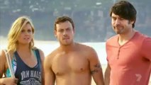 Home and Away 7230 9th October 2019 Full Episode HD | Home and Away 7230 October 9 2019 | Home and Away 7230  October 9,2019