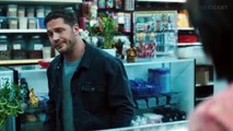 In Theaters Now- Venom, A Star is Born - Weekend Ticket