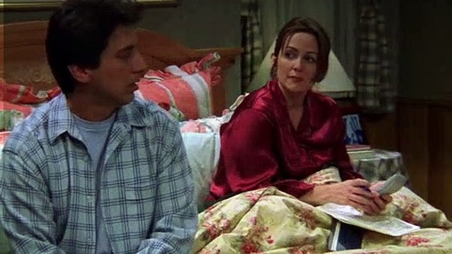 Everybody Loves Raymond S03E11 The Apartment