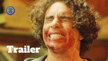 Eat, Brains, Love Trailer #1 (2019) Jake Cannavale, Angelique Rivera Horror Movie HD