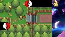 pokemon eclat pourpre / shiny challenge (suite) (09/10/2019 16:34)