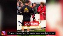 Mbappé et Grizi de retour chez les Bleus