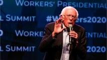 Bernie Sanders Said He Was 'Dumb' To Not Listen To Health Warnings